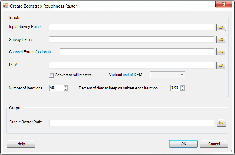 Bootstrap Number Input